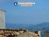 Town house with cellars for sale in Palmoli, Abruzzo 8