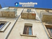Town house with cellars for sale in Palmoli, Abruzzo 9
