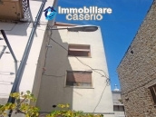 Habitable spacious house for sale on Abruzzo's hills 3