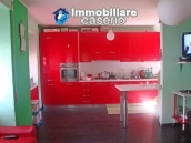 Habitable spacious house for sale on Abruzzo's hills 5