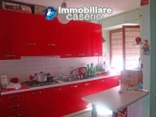 Habitable spacious house for sale on Abruzzo's hills 6
