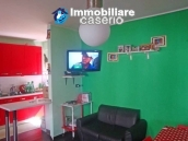Habitable spacious house for sale on Abruzzo's hills 7