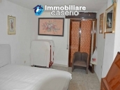 Habitable nice house with basement for sale in Palmoli, Abruzzo 11