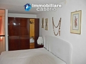 Habitable nice house with basement for sale in Palmoli, Abruzzo 12