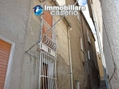 Habitable nice house with basement for sale in Palmoli, Abruzzo 13