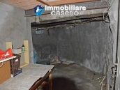 Habitable nice house with basement for sale in Palmoli, Abruzzo 15