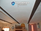 Habitable nice house with basement for sale in Palmoli, Abruzzo 3