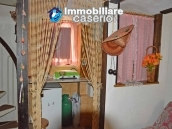 Habitable nice house with basement for sale in Palmoli, Abruzzo 6