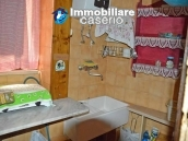 Habitable nice house with basement for sale in Palmoli, Abruzzo 7