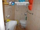 Habitable nice house with basement for sale in Palmoli, Abruzzo 8