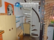 Habitable nice house with basement for sale in Palmoli, Abruzzo 9