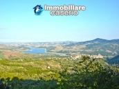Rustic cottage with lake view for sale in Guardialfiera, Molise 8