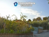 Habitable country houses with olive trees for sale in Guardialfiera, Molise 15