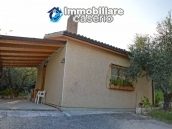 Habitable country houses with olive trees for sale in Guardialfiera, Molise 3