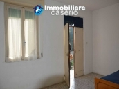 Portion of old farm house for sale near the sea, Abruzzo 10