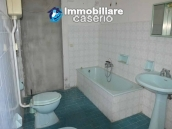 Portion of old farm house for sale near the sea, Abruzzo 13