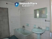 Portion of old farm house for sale near the sea, Abruzzo 14