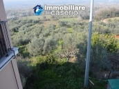Portion of old farm house for sale near the sea, Abruzzo 15