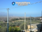 Portion of old farm house for sale near the sea, Abruzzo 17