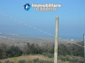 Portion of old farm house for sale near the sea, Abruzzo 18