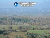 Portion of old farm house for sale near the sea, Abruzzo 19