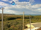 Portion of old farm house for sale near the sea, Abruzzo 2