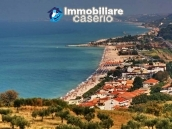 Portion of old farm house for sale near the sea, Abruzzo 27