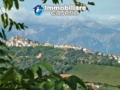 Portion of old farm house for sale near the sea, Abruzzo 30