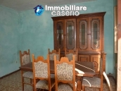 Portion of old farm house for sale near the sea, Abruzzo 7