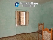 Portion of old farm house for sale near the sea, Abruzzo 8