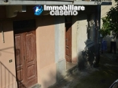 Portion of old farm house for sale near the sea, Abruzzo 9