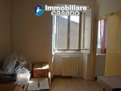 Detached house with wood oven for sale on Abruzzo's hills 2