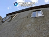 Ancient character house for sale on the Abruzzo's hill 10