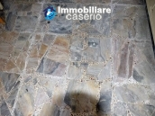 Ancient character house for sale on the Abruzzo's hill 12
