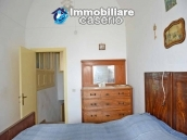 Ancient character house for sale on the Abruzzo's hill 18