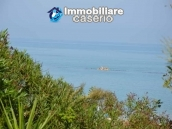 Country house by the sea, wonderful panoramic view for sale in Casalbordino 26