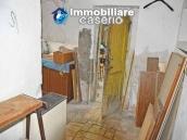 Rural house with charactere for sale with sea view in Casalbordino, Abruzzo 13