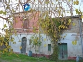 Rural house with charactere for sale with sea view in Casalbordino, Abruzzo 2