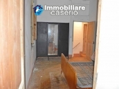 Rural house with charactere for sale with sea view in Casalbordino, Abruzzo 29