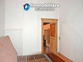 Rural house with charactere for sale with sea view in Casalbordino, Abruzzo 30