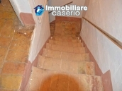 Rural house with charactere for sale with sea view in Casalbordino, Abruzzo 31