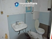 Rural house with charactere for sale with sea view in Casalbordino, Abruzzo 32