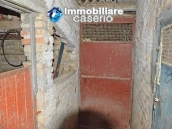 Rural house with charactere for sale with sea view in Casalbordino, Abruzzo 35