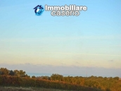 Rural house with charactere for sale with sea view in Casalbordino, Abruzzo 39