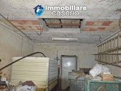 Rural house with charactere for sale with sea view in Casalbordino, Abruzzo 6