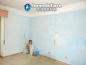 Apartment for sale at a very cheap price in Palmoli, Abruzzo 10