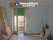 Apartment for sale at a very cheap price in Palmoli, Abruzzo 11