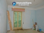 Apartment for sale at a very cheap price in Palmoli, Abruzzo 13