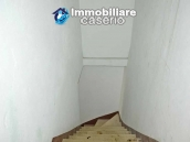 Apartment for sale at a very cheap price in Palmoli, Abruzzo 14