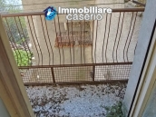 Apartment for sale at a very cheap price in Palmoli, Abruzzo 16